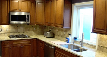 kitchen-renovations-morris-county-nj