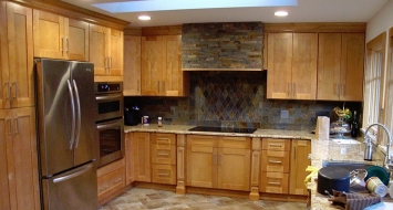 kitchen-renovations-morris-county