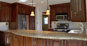 kitchen-renovations-passaic-county-nj
