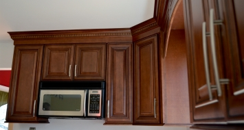 kitchen-repairs-morris-county-nj