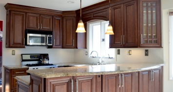 kitchen-repairs-near-morris-county-nj