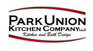 Park Union Kitchen Company
