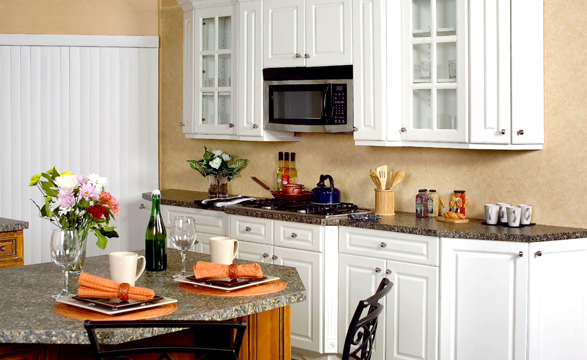 kitchen-renovations-in-essex-county-nj