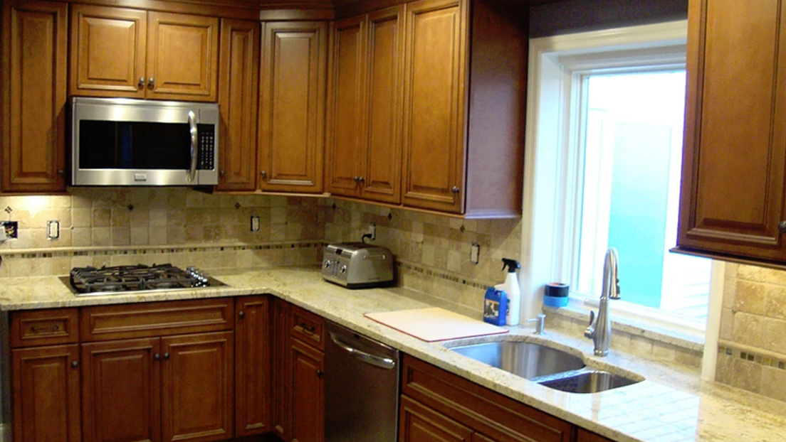 kitchen design roxbury new jersey roxbury new jersey kitchen design
